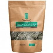 CHÁ DE ERVA CIDREIRA - 15G
