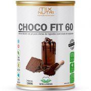 CHOCO FIT 60 - 300G