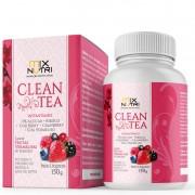 CLEAN TEA - 150G
