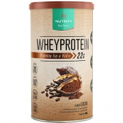 CLEANPRO WHEY - 450G