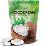 COCO CREAM ( LEITE DE COCO EM PÓ ) - 250G