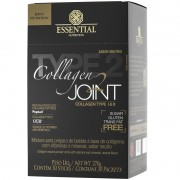 COLLAGEN 2 JOINT - 330G