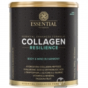 COLLAGEN RESILIENCE - 390G