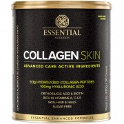COLLAGEN SKIN - 300G