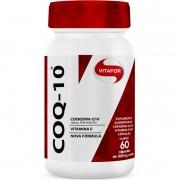 COQ-10 100MG - 60 CÁPSULAS