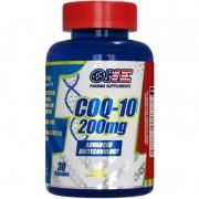 COQ-10 200MG - 30 CÁPSULAS
