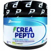 CREA PEPTO ENDURANCE FUEL - 150G