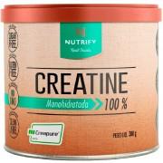 CREATINA - 300G