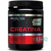 CREATINA CREAPURE - 150G