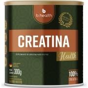 CREATINA HEALTH - 300G