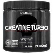 CREATINA TURBO - 150G