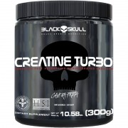 CREATINA TURBO - 300G