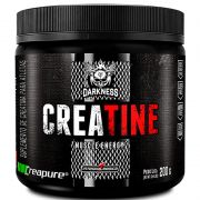 CREATINE CREAPURE - 200G