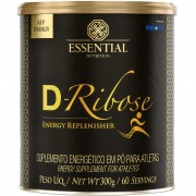 D-RIBOSE - 300G
