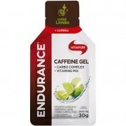 ENDURANCE CAFFEINE GEL - 30G
