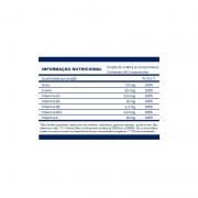 ENDURUSH EXCEL - 60 TABLETES