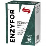 ENZYFOR - 30 SACHÊS