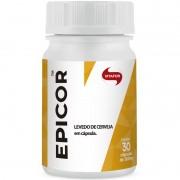 EPICOR - 30 CÁPSULAS