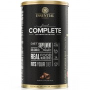 FEEL COMPLETE - 547G