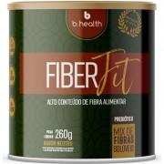 FIBERFIT MIX DE FIBRAS - 260G