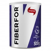FIBERFOR - 300G