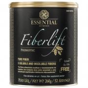 FIBERLIFT - 260G