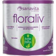 FLORALIV - 225G