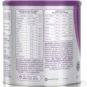 FORCEE HAIR AND NAILS - 330G