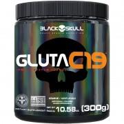 GLUTA C19 - 300G