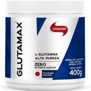 GLUTAMAX - 400G