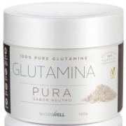 GLUTAMINA PURA - 150G