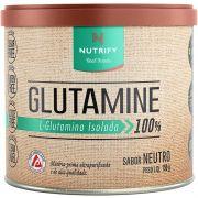 GLUTAMINE - 150G