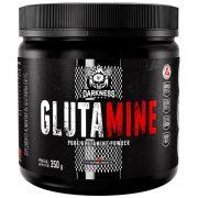 GLUTAMINE - 350G
