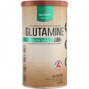 GLUTAMINE - 500G