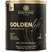 GOLDEN LIFT CURCUMIN & SAFFRON - 210G