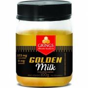 GOLDEN MIX - 100G