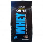 GOURMET EXPRESSO COFFEE - 700G