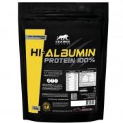 HI-ALBUMIN PROTEIN 100% - 500G