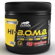 HI-BOMB EXPLOSIVE FUSION - 200G