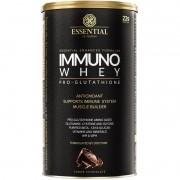 IMMUNO WHEY - 465G