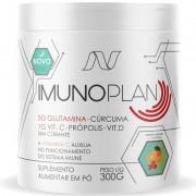 IMUNOPLAN - 300G