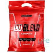 ISO BLEND COMPLEX - 907G