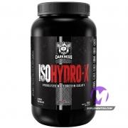 ISO HYDRO-X - 907G