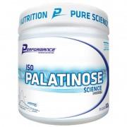 ISO PALATINOSE - 300G