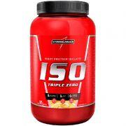 ISO TRIPLE ZERO - 907G