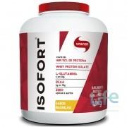 ISOFORT - 1.8KG