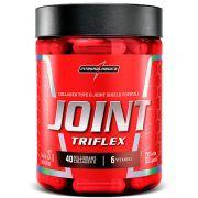 JOINT TRIFLEX - 60 CÁPSULAS