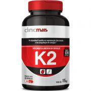 K2 - 30 CÁPSULAS