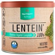LENTEIN - 200G