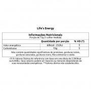 LIFE ENERGY - 300G